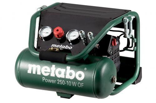 POWER 250-10 W OF (601544180) POWER COMPRESSOR