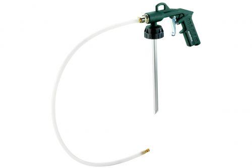 UBS 1000 AIR SPRAY GUN