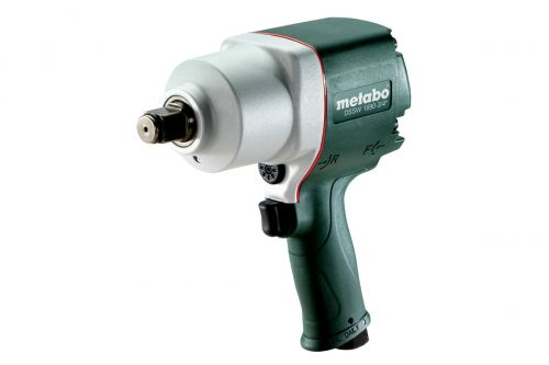 """DSSW 1690-3/4"""" (601550000) AIR IMPACT WRENCH"""