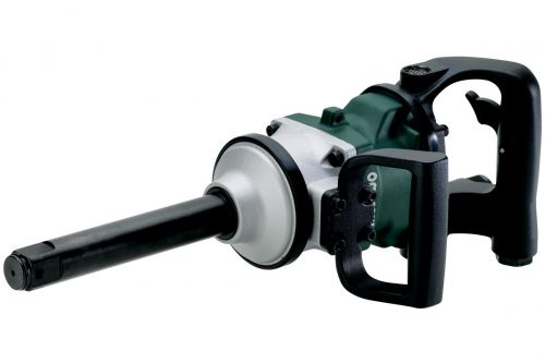 """DSSW 2440-1"""" (601551000) AIR IMPACT WRENCH"""