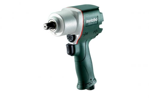 """DSSW 475-1/2"""" (601548000) AIR IMPACT WRENCH"""