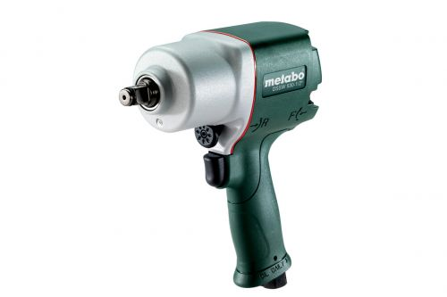 """DSSW 930-1/2"""" (601549000) AIR IMPACT WRENCH"""