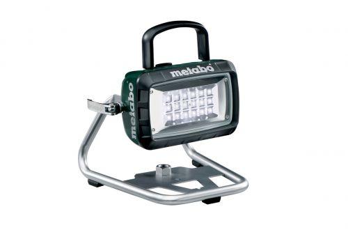 ĐÈN LED DÙNG PIN METABO - BSA 14.4-18 LED